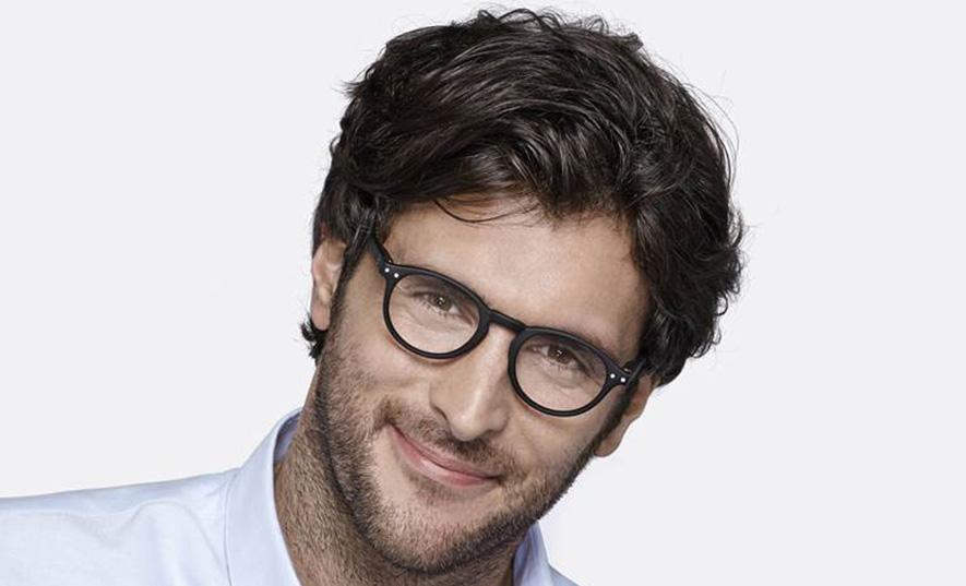 Brillen kopen bij FonQ.nl
