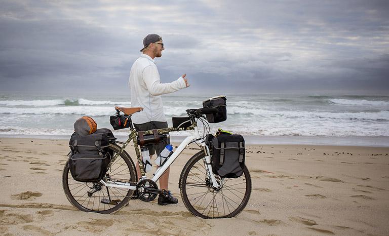 Tuin Accessoires Goedkoop : Wonen design goedkope fietstassen accessoires