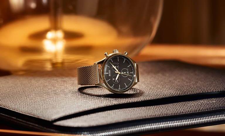 Horloges kopen bij FonQ.nl