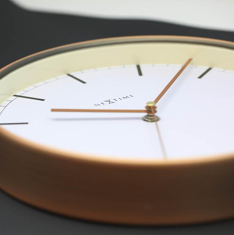 Klokken kopen bij FonQ.nl