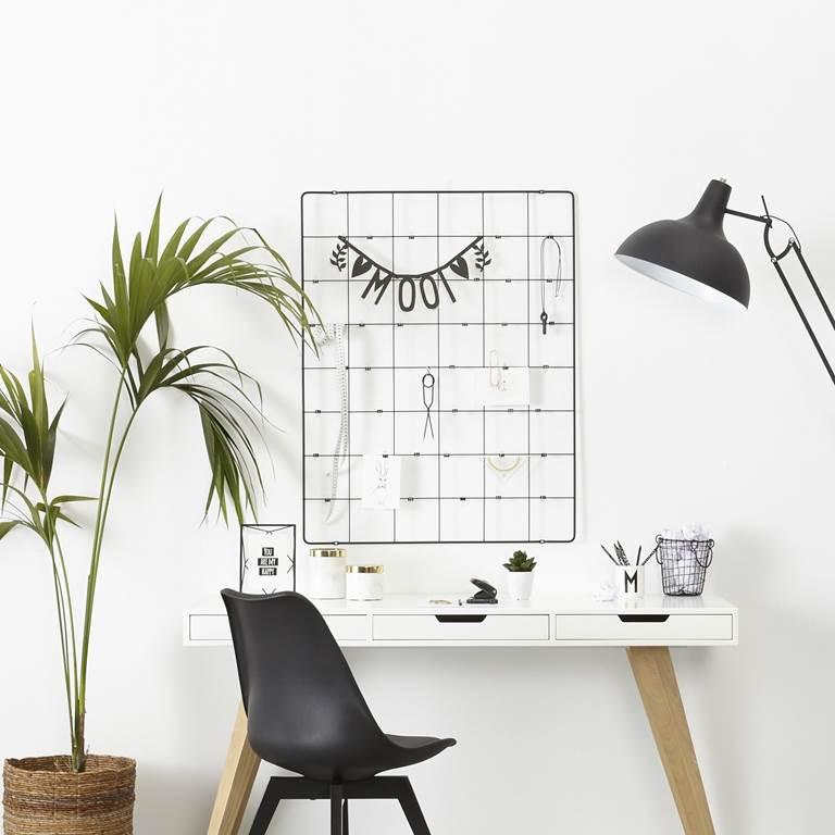 Wanddecoratie planken kopen bij FonQ.nl